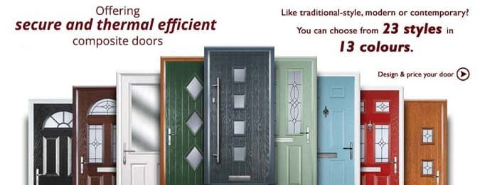 Different-Designs-of-Southall-Windows-Composite-doors