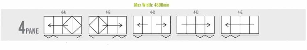 4-panel-bi-fold-door-configuration-southall-windows