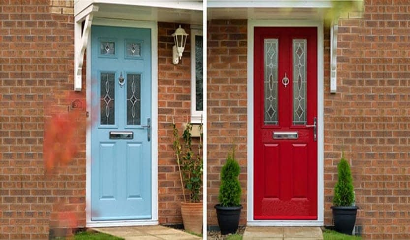 composite doors designs southall windows