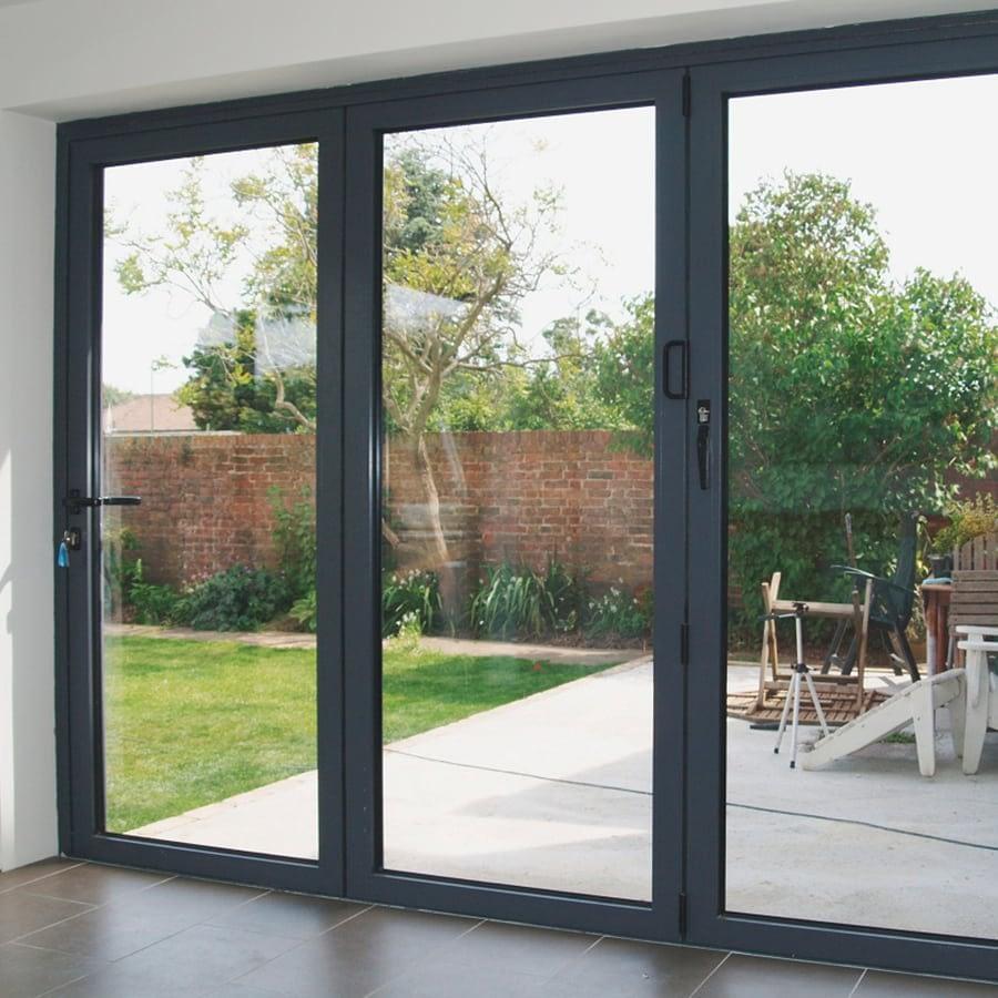 3-panel-bifold-doors-southall-windows