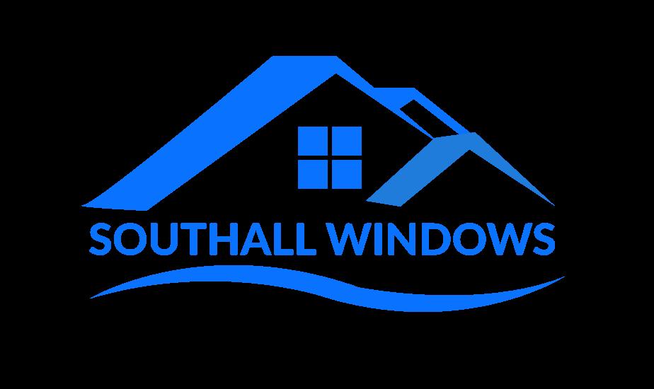 Southall Windows Ltd - Double Glazing