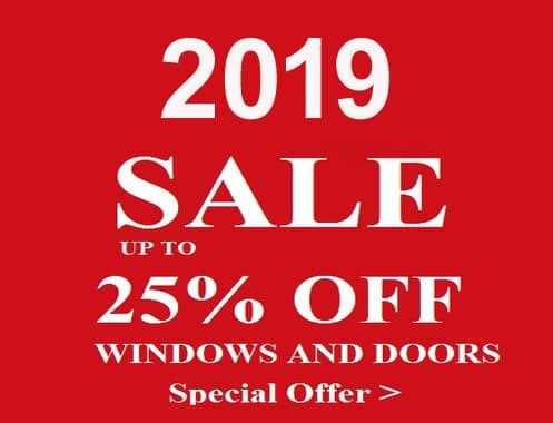 Double-glazing-sale-2019