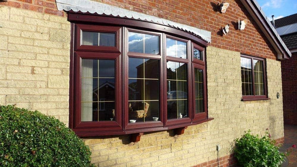 Double glazing Upvc Aluminium windows southall Hayes Wembley Harrow Greenford