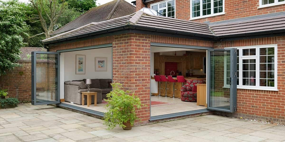 home-extensions-southall windows